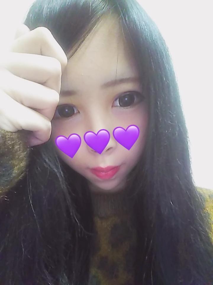 「おはようございます(*^^*)」12/18(火) 23:54 | ほのか【池袋店】の写メ・風俗動画