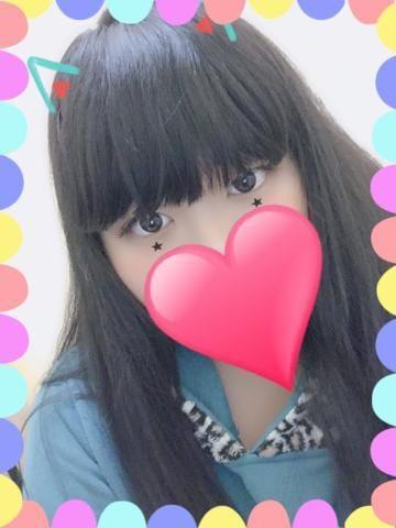 「ご予約」12/19(水) 00:09 | れのんの写メ・風俗動画