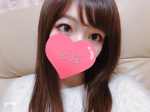 唯(ゆい)「待ってるよ!」12/19(水) 00:15   唯(ゆい)の写メ・風俗動画
