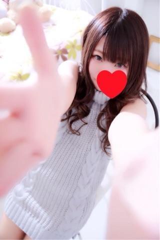 「素敵♡土浦go!」12/19(水) 00:31 | アヤの写メ・風俗動画
