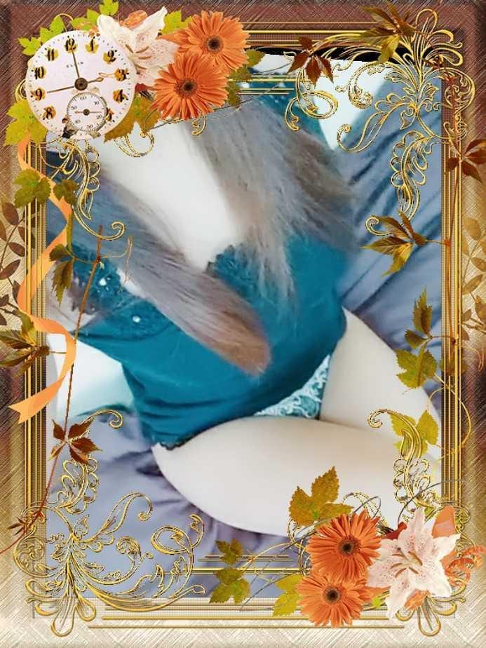 千秋-ちあき-「お礼です(^-^)」12/19(水) 00:57 | 千秋-ちあき-の写メ・風俗動画