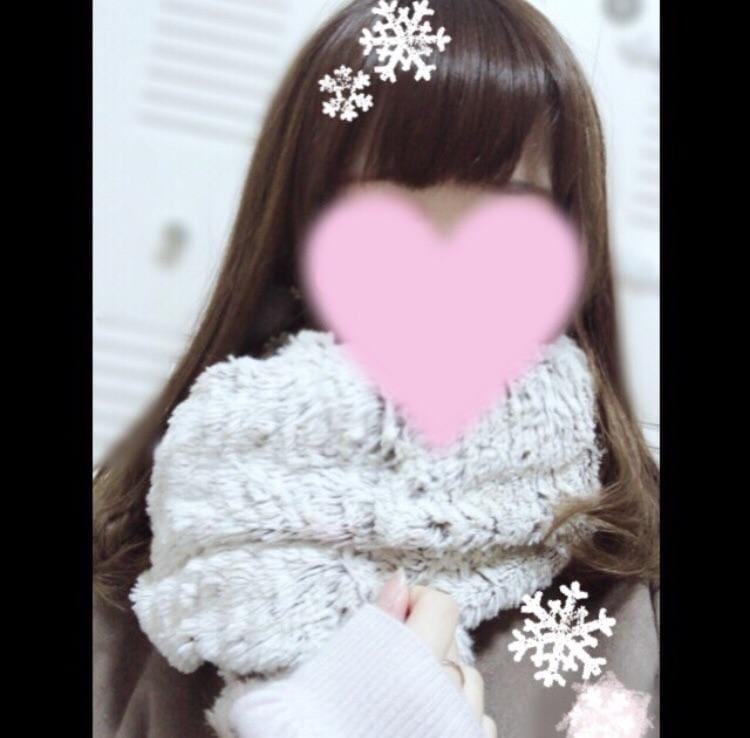 「下校しました!12/18(火)感謝」12/19(水) 01:43   花城 ゆりこの写メ・風俗動画