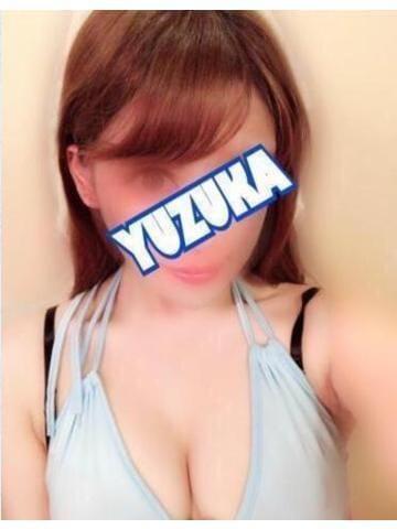 「お礼★四ツ谷ホテルのお客様」12/19日(水) 02:18 | YUZUKAの写メ・風俗動画