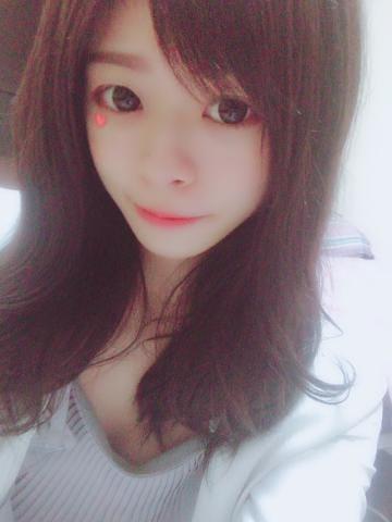 「ありがとう♡」12/19日(水) 02:20 | ななせの写メ・風俗動画