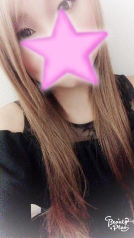 ななみ「お礼」12/19(水) 02:45 | ななみの写メ・風俗動画