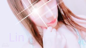 「退勤です」12/19(水) 03:25 | りんの写メ・風俗動画