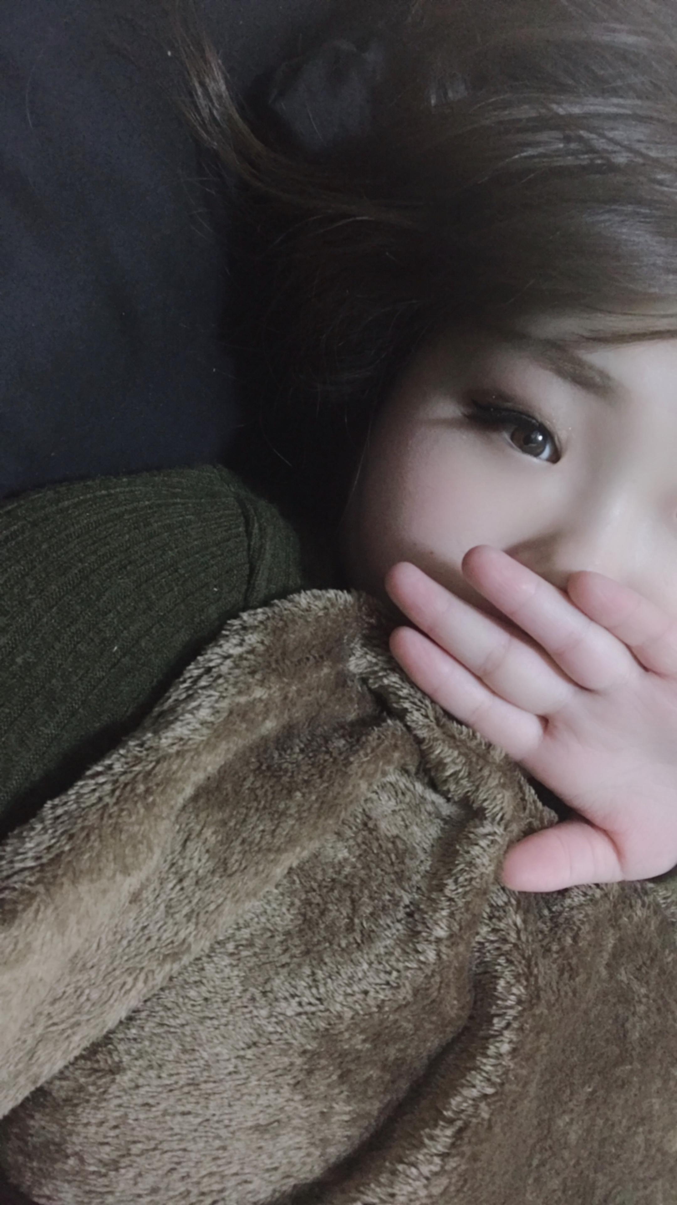 「お礼☆品川」12/19(水) 03:36 | さとみの写メ・風俗動画