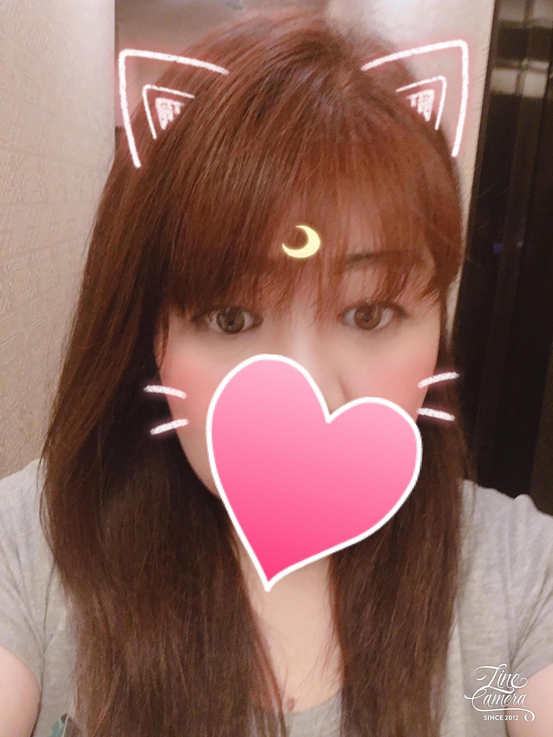 「待機戻りました☆」12/19(水) 04:32 | しずなの写メ・風俗動画