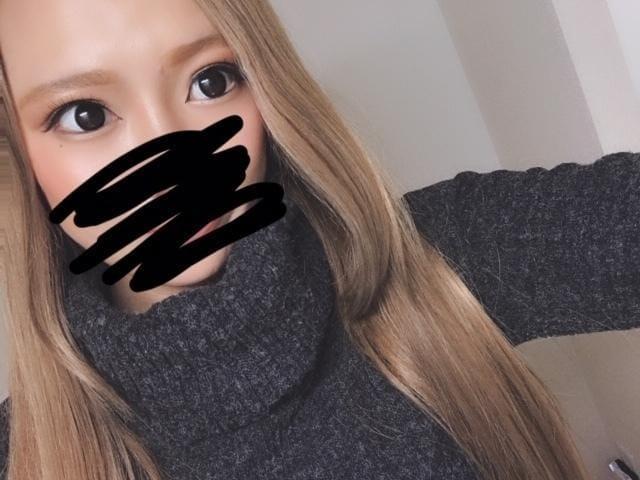「おれい❤」12/19(水) 04:56   くぅの写メ・風俗動画