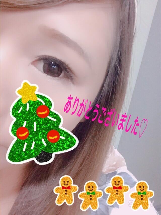 ひまり「?? 仲良し様 ??」12/19(水) 05:24 | ひまりの写メ・風俗動画