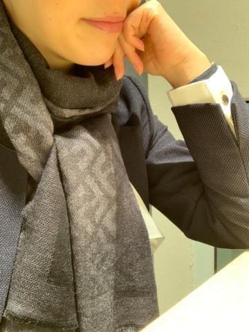優希(ゆき)「[今日の私服、今日のコーデ]:フォトギャラリー」12/19(水) 06:47 | 優希(ゆき)の写メ・風俗動画