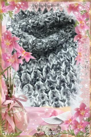 「ありがとう」12/19(水) 07:18 | 天野 彩也【おっぱい】の写メ・風俗動画