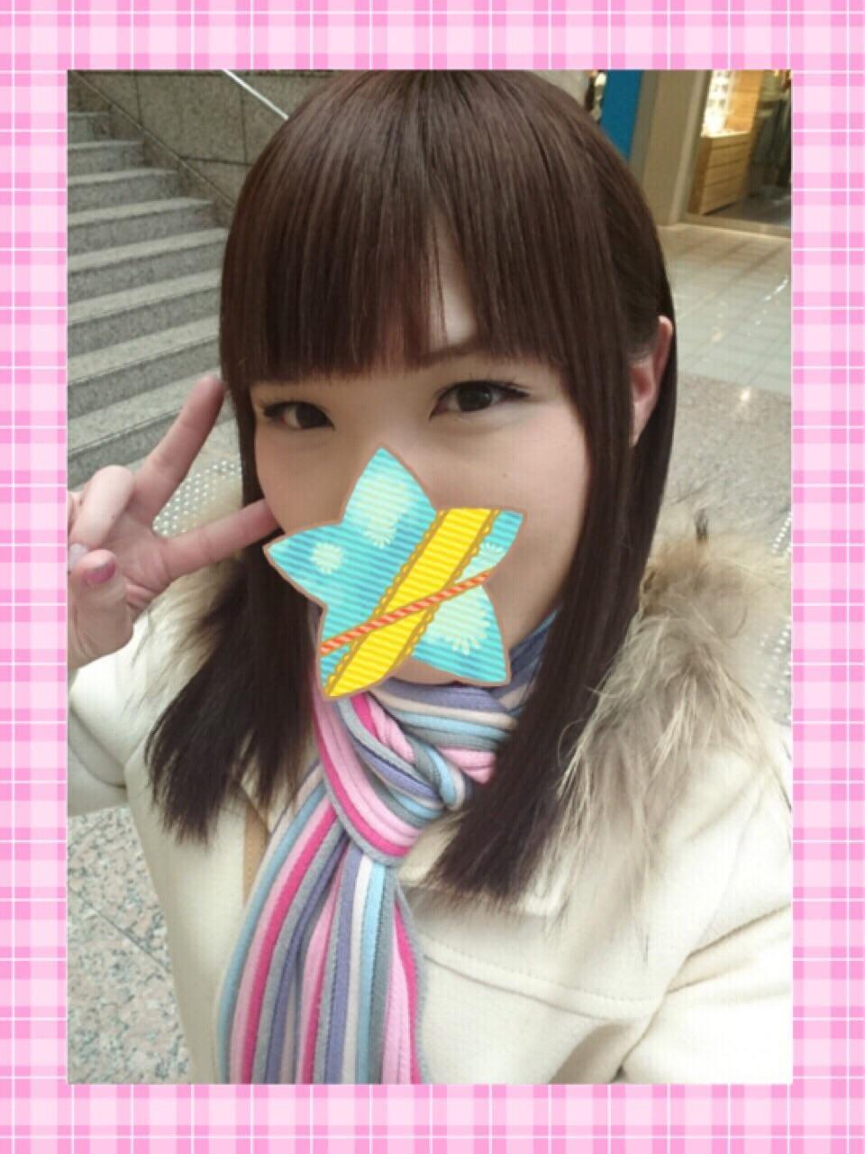 成宮「な♪♪な〜♪な♪♪♪ゅゅるる?(*´?`* )??」12/19(水) 09:08 | 成宮の写メ・風俗動画