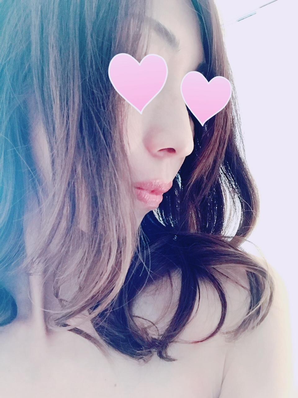 ねね「ぬくぬく????????」12/19(水) 09:23 | ねねの写メ・風俗動画