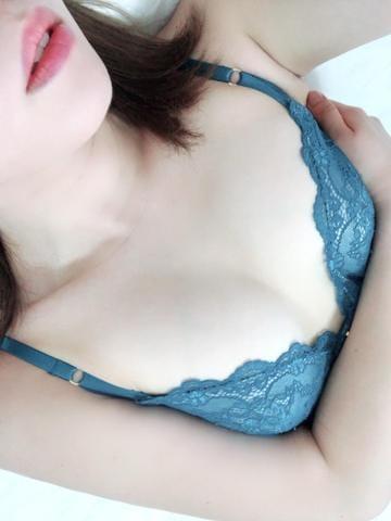 みく「また明日★」12/19(水) 10:10   みくの写メ・風俗動画