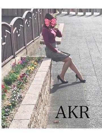 あかり「フォトギャラリー」12/19(水) 11:00   あかりの写メ・風俗動画