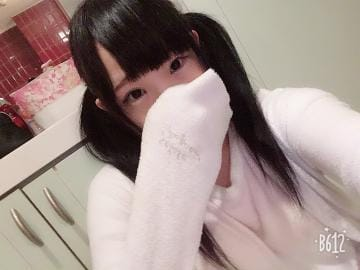 「[お題]from:ウッカリ勃起君さん」12/19(水) 11:16   ゆずの写メ・風俗動画
