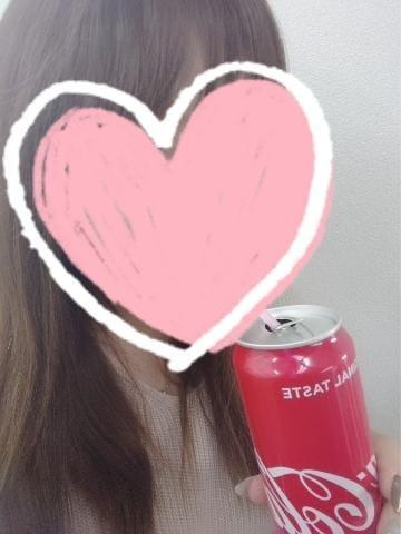 もか「コーラ」12/19(水) 11:58 | もかの写メ・風俗動画