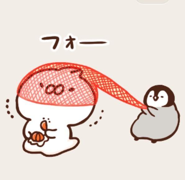 三国れん  熟専tiamo在籍「大爆笑」12/19(水) 12:05 | 三国れん  熟専tiamo在籍の写メ・風俗動画
