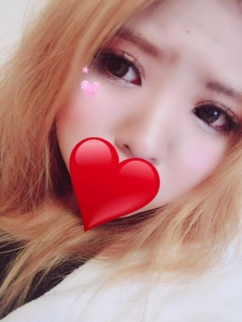 「昨日のおれいっ」12/19日(水) 13:07 | あいるの写メ・風俗動画