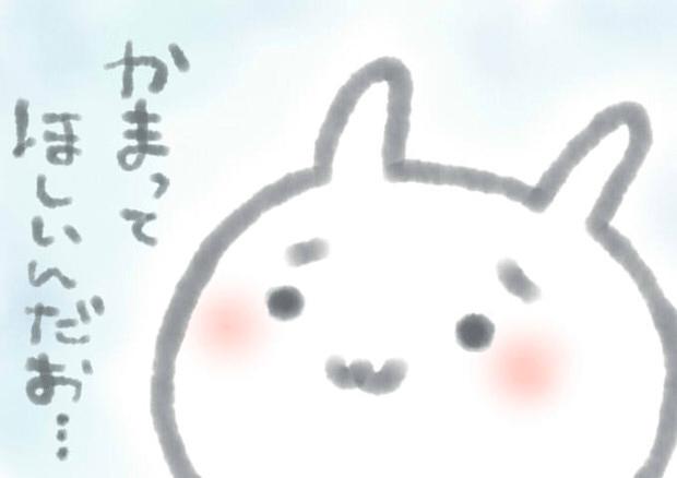 しほ【未経験色白スレンダー】「かまってね♡」12/19(水) 13:41 | しほ【未経験色白スレンダー】の写メ・風俗動画