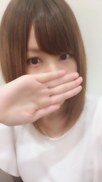 りいな「こんにちは☆」12/19(水) 13:56 | りいなの写メ・風俗動画