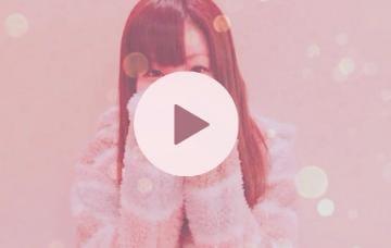 「ココちゃーん!アンケート◎」12/19(水) 14:01   面接官のマル秘写メ日記の写メ・風俗動画