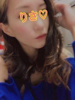 りさ「おはよう」12/19(水) 14:11   りさの写メ・風俗動画