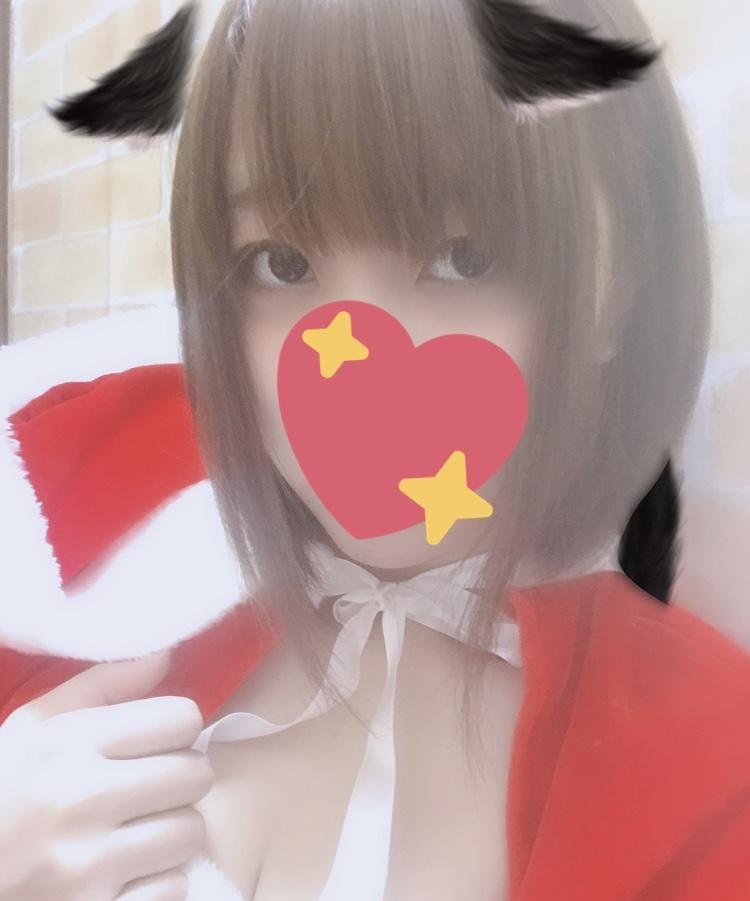 いのり「さむぅい!コスコス!」12/19(水) 15:00 | いのりの写メ・風俗動画