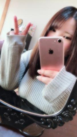 「いるよ?」12/19(水) 15:17 | せいか★清純ヒロインの写メ・風俗動画