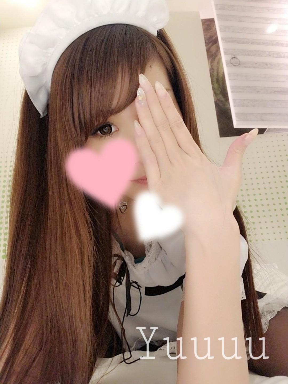 「♡:)本指様…*♪」12/19(水) 16:04   優羽(ゆう)の写メ・風俗動画