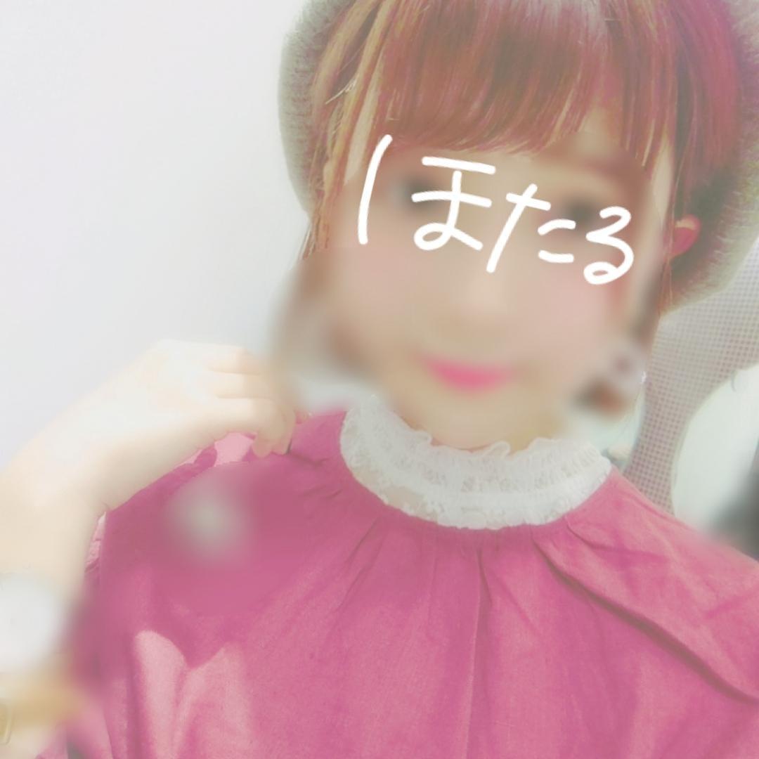 「◎ メンズ服も好き ◎」12/19(水) 16:07 | ほたるの写メ・風俗動画