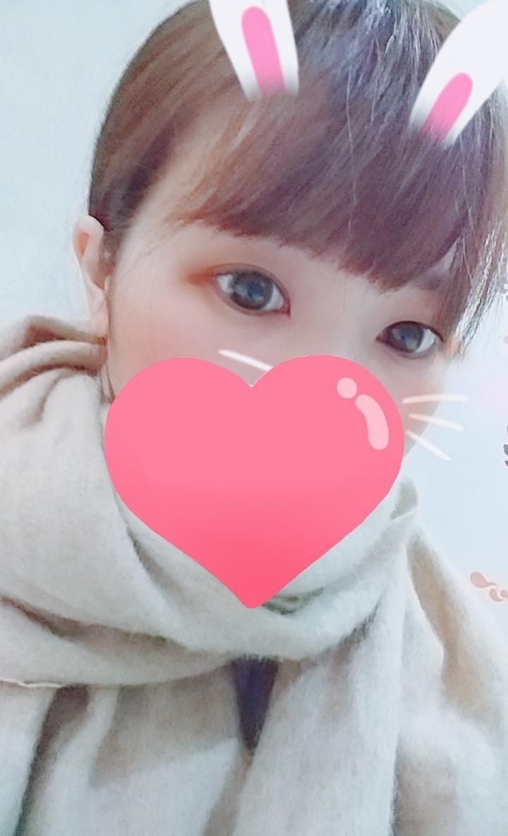 「歯医者さん」12/19(水) 16:15 | みまの写メ・風俗動画