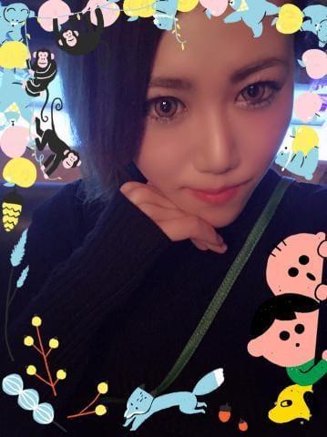 「こんばんわ」12/19(水) 16:44   ナナミの写メ・風俗動画