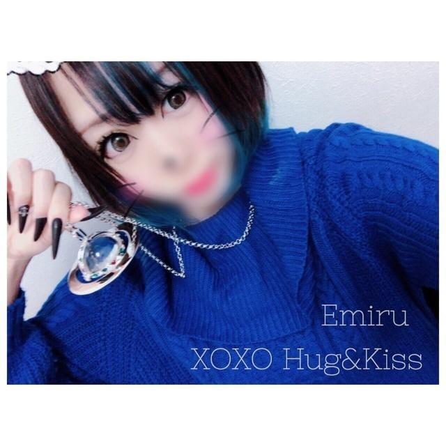 「【12/15】東淀川区 ご新規様♡」12/19(水) 16:59   Emiru エミルの写メ・風俗動画