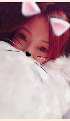 「久々☆」12/19(水) 17:35 | レオナの写メ・風俗動画