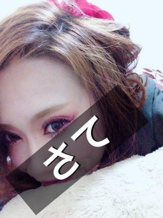 「キュンとした」12/19(水) 17:49 | 女神コウの写メ・風俗動画