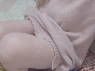 「出勤♡」12/19(水) 17:53 | ことねの写メ・風俗動画