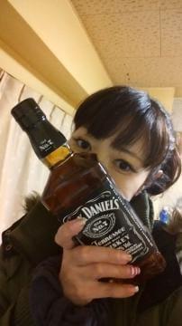 櫻井 優菜「今日の見たよ!⑨です!」12/19(水) 18:40 | 櫻井 優菜の写メ・風俗動画