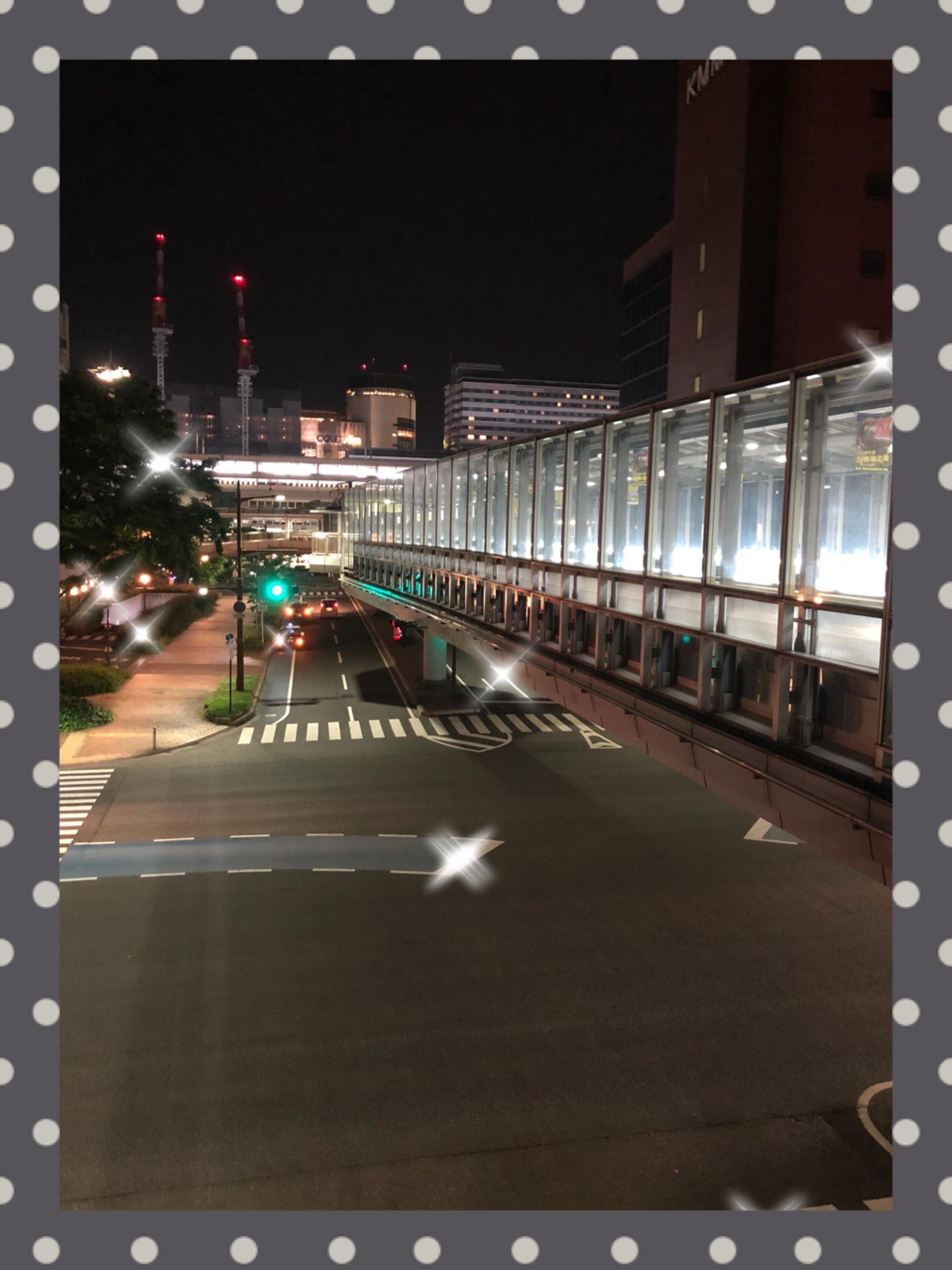 「12月14日のお礼」12/19(水) 19:16   いずみの写メ・風俗動画