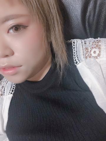 「残すは、3日」12/19(水) 19:25 | ★カオリ★の写メ・風俗動画