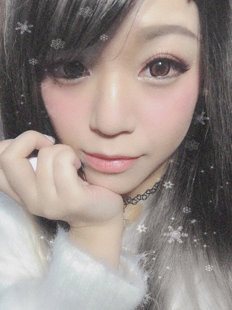 「います笑」12/19(水) 19:54   らら(きれい系)の写メ・風俗動画