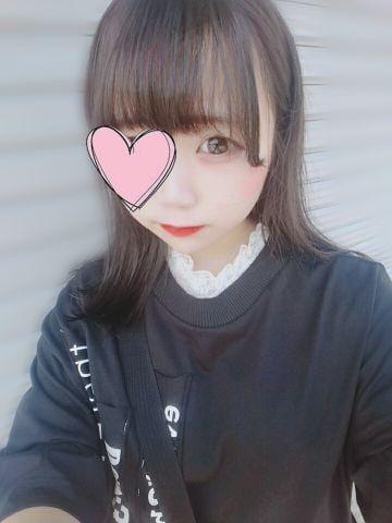 「フェレットたん♡」12/19(水) 20:42 | なるみの写メ・風俗動画