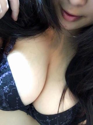 「いい買い物したよ( ´ ▽ ` )@てんこう」12/19(水) 21:00 | 天光の写メ・風俗動画