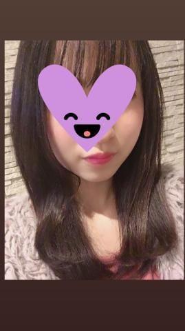 「お礼?」12/19日(水) 21:26 | 三宅 るいの写メ・風俗動画