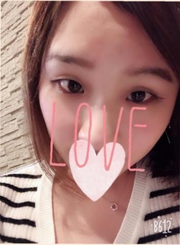 「こんばんはー!!」12/19日(水) 21:40 | 西川 ちひろの写メ・風俗動画