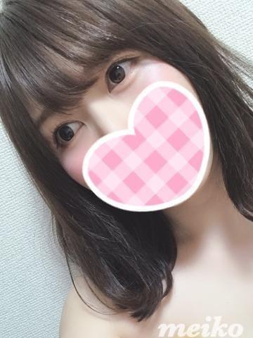 「あら、りのちゃん」12/19(水) 22:50 | めいこの写メ・風俗動画