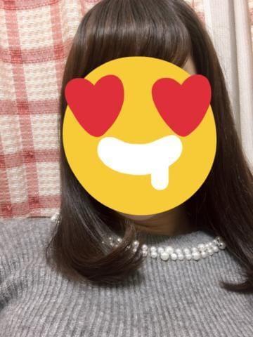 「お礼日記」12/19日(水) 22:55 | 田中 みれいの写メ・風俗動画