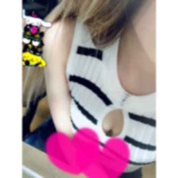 「こんにちわ」12/19日(水) 22:56 | きいの写メ・風俗動画