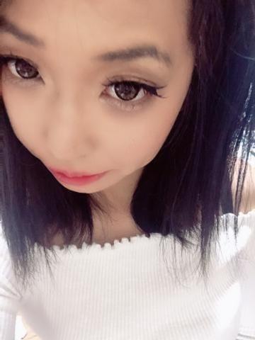 「お礼でございます??」12/19(水) 23:00 | 後藤結愛の写メ・風俗動画
